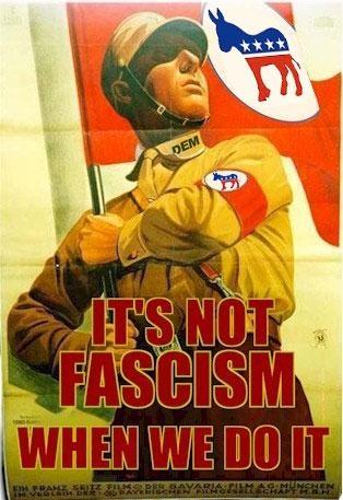 fascist-21